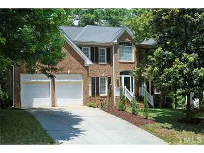 203 Arbordale Court  Cary, NC MLS# 2267550