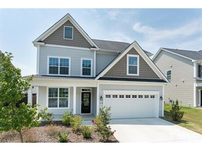 1115 Summer Meadow Drive  Fuquay Varina, NC MLS# 2267597