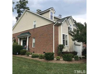 101 Florians Drive  Holly Springs, NC MLS# 2267734