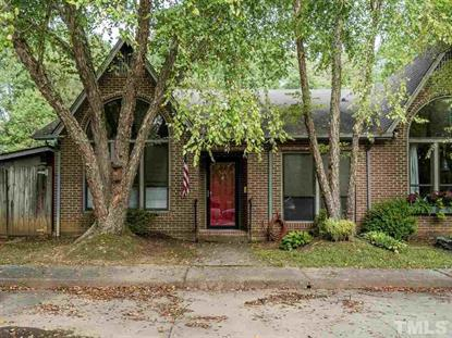 500 Apple Lane  Sanford, NC MLS# 2267794