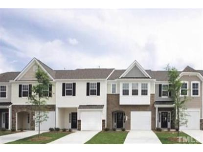 402 Leighann Ridge Lane  Rolesville, NC MLS# 2267857