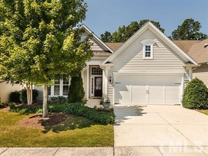 533 Clarenbridge Drive  Cary, NC MLS# 2267864
