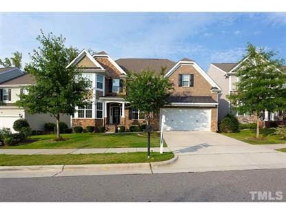 1128 Cozy Oak Avenue  Cary, NC MLS# 2267865
