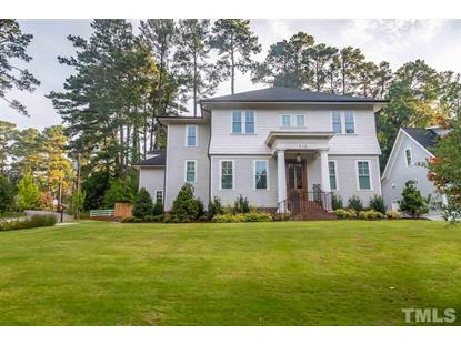 712 Sampson Street  Raleigh, NC MLS# 2267934