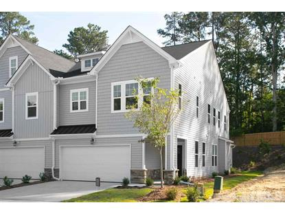 273 Vista Creek Place  Cary, NC MLS# 2268158