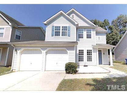 310 Scarcliffe Court  Rolesville, NC MLS# 2268196