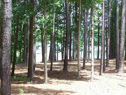 118 Lonely Lane  Manson, NC MLS# 2268289
