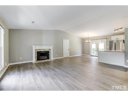 3117 Chancery Place  Raleigh, NC MLS# 2268292