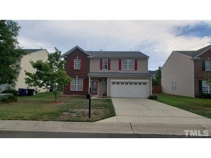 12432 Kendall Ridge Court  Durham, NC MLS# 2268449