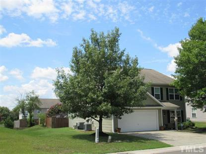 4209 Lady Slipper Lane  Durham, NC MLS# 2268778