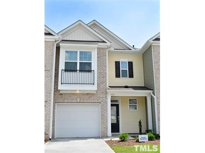 Fabulous Houses Apartments For Rent In Hillsborough Nc Browse Download Free Architecture Designs Lectubocepmadebymaigaardcom