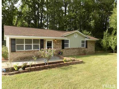 2202 Dakota Street  Durham, NC MLS# 2268957