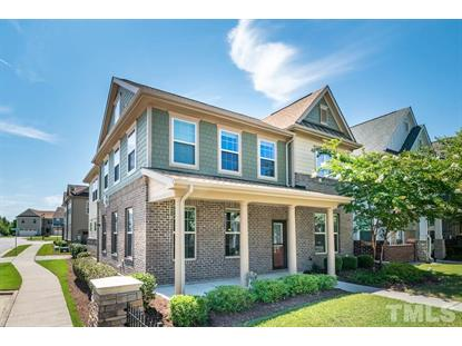 9200 Torre Del Oro Place  Raleigh, NC MLS# 2269270