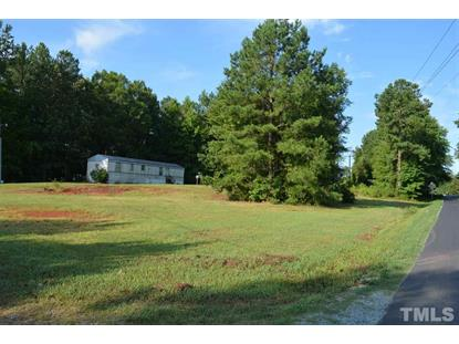 10405 NC 902 Highway  Bear Creek, NC MLS# 2269473