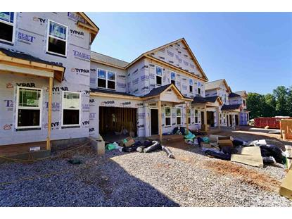 425 Mariah Towns Way  Garner, NC MLS# 2269484