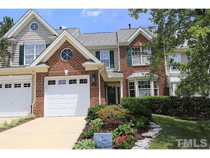 9505 Lost Key Court  Raleigh, NC MLS# 2270187