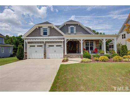 929 Flash Drive  Rolesville, NC MLS# 2270317