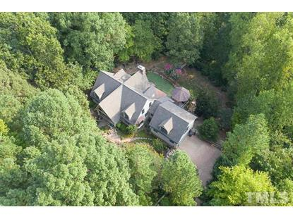 603 Booth Road  Chapel Hill, NC MLS# 2270922