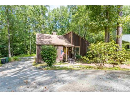 1219 Selwyn Lane  Cary, NC MLS# 2271077