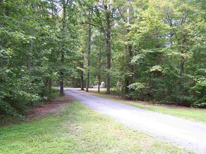00 Pickards Meadow Road  Chapel Hill, NC MLS# 2271153