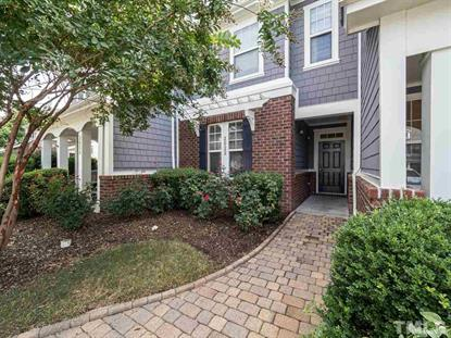 2022 Rapid Falls Road  Cary, NC MLS# 2271283