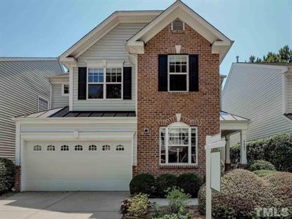 8507 Flying Buttress Drive  Raleigh, NC MLS# 2271314