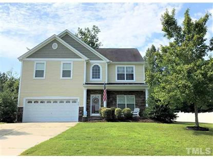 926 Woodland Road  Creedmoor, NC MLS# 2271484