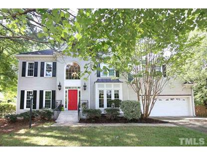 200 Burgwin Wright Way  Cary, NC MLS# 2271596