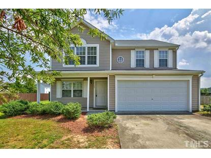 1162 Still Meadow Drive  Creedmoor, NC MLS# 2272058