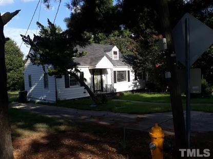 308 N King Charles Road  Raleigh, NC MLS# 2272488