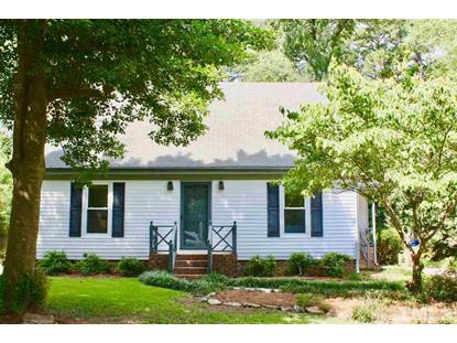 5201 Badham Place  Raleigh, NC MLS# 2272656