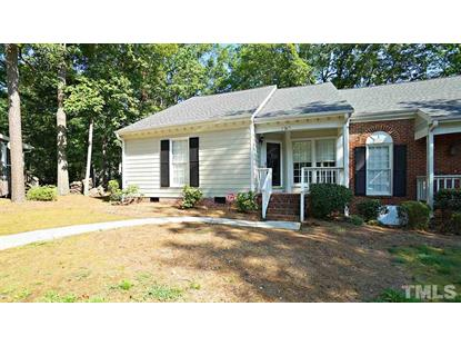 1207 Harwich Court  Raleigh, NC MLS# 2273037