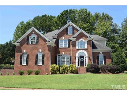 112 Billingrath Turn Lane  Cary, NC MLS# 2273059