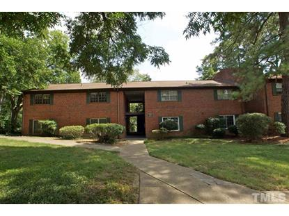 5800 Falls Of Neuse Road  Raleigh, NC MLS# 2273075