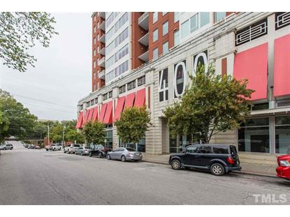 400 W North Street  Raleigh, NC MLS# 2273080
