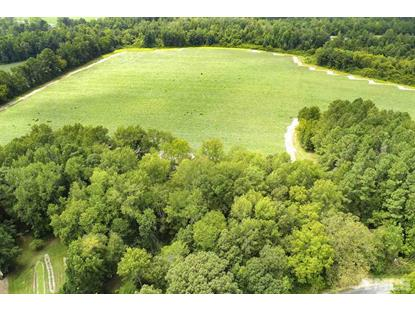 0 Dry Creek Road  Lillington, NC MLS# 2273190