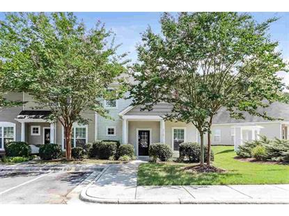 2710 Willow Pines Place  Raleigh, NC MLS# 2273279
