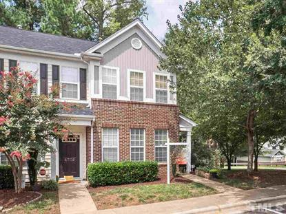4700 Black Mountain Path  Raleigh, NC MLS# 2273358