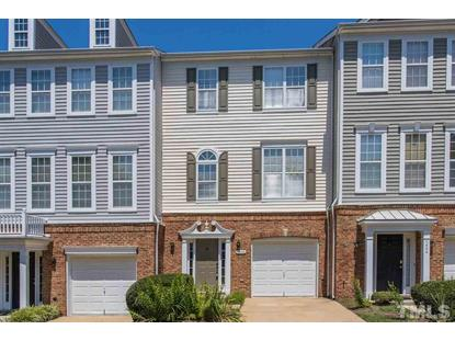 5406 Bayside Court  Raleigh, NC MLS# 2273377