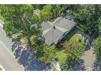 1900 Oakwood Avenue  Raleigh, NC MLS# 2273379