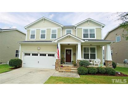 212 Plott Hound Lane  Wake Forest, NC MLS# 2273420