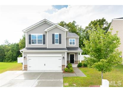 3907 Big Pond Court , Raleigh, NC