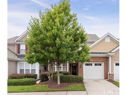 10119 Falls Meadow Court  Raleigh, NC MLS# 2273699
