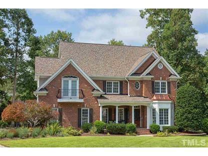 403 Billingrath Turn Lane  Cary, NC MLS# 2274087