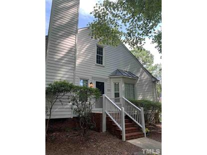 6041 Epping Forest Drive  Raleigh, NC MLS# 2274193