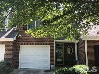 719 Quiet Woods Place  Durham, NC MLS# 2274194