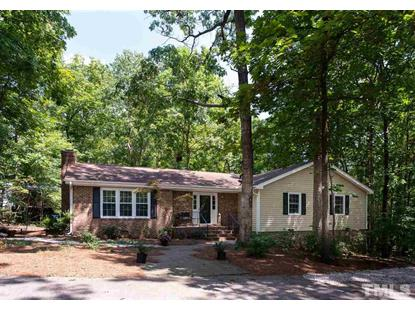 3300 Wade Avenue  Raleigh, NC MLS# 2274242