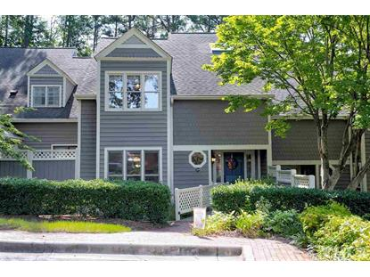 7504 S Wellesley Park  Raleigh, NC MLS# 2274350