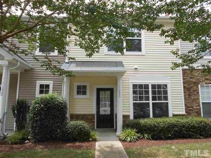 11226 Lofty Heights Place  Raleigh, NC MLS# 2274352