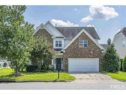 5324 Stone Station Drive  Raleigh, NC MLS# 2274360